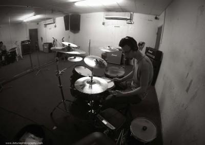 Practice Practice...!
